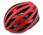 Bell Stratus MIPS Road Helmet (Red/Black) | product-related