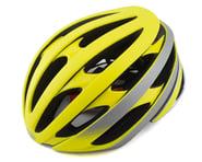 Bell Stratus MIPS Road Helmet (Ghost/Hi Viz Reflective) | product-related