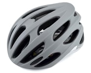Bell Formula LED MIPS Road Helmet (Grey) | product-also-purchased