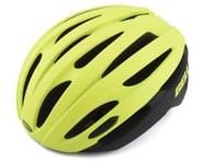 Bell Avenue MIPS Helmet (Hi-Viz/Black)   product-also-purchased