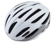 Bell Avenue MIPS Helmet (White/Grey) (Universal Adult)   product-also-purchased