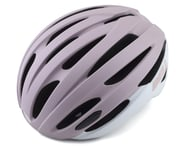 Bell Avenue MIPS Women's Helmet (White/Purple) | product-also-purchased