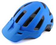 Bell Nomad MIPS Helmet (Matte Blue/Black) | product-related