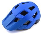 Bell Spark MIPS Mountain Bike Helmet (Blue/Black) | product-related