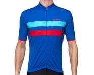 Bellwether Prestige Jersey (True Blue) | product-related