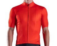 Bellwether Men's Revel Short Sleeve Jersey (Orange) | product-related