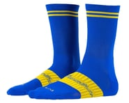 Bellwether Victory Socks (Royal) | product-related