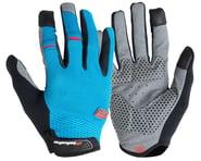 Bellwether Direct Dial Men's Full Finger Gloves (Ocean) | product-related