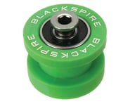 Blackspire Double Ring Chain Guide Roller (Green) | product-related