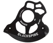 Blackspire Bruiser Beavertail Bash Guard (32T) (Bottom Bracket Mount) | product-related