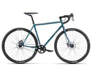 Bombtrack Arise 2 Cyclocross/Gravel Bike (Glossy Metallic Teal) | product-related