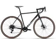Bombtrack Hook 2 Gravel Bike (Glossy Metallic Black) (700c) | product-related