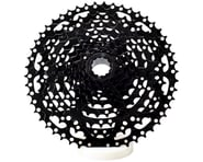 Box Three Prime 9 Cassette (Black) (9 Speed) | product-also-purchased