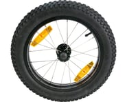 """Burley Plus Size 16"""" Wheel Kit (2) 