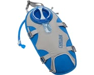 Camelbak UnBottle Hydration Pack (Frost Gray/Turkish Sea) (100oz) | product-related