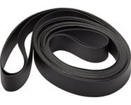 Campagnolo Rim Tape (700c) (2) | product-related