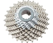 Campagnolo Super Record Cassette (Silver/Grey) (11 Speed) | product-related