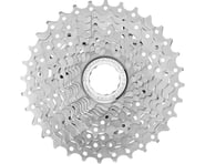 Campagnolo Centaur Cassette (Silver) (11 Speed) | product-related