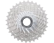 Campagnolo Super Record 12-Speed Cassette   product-related