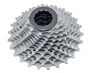 Campagnolo Chorus Cassette (Silver) (11 Speed) (Campagnolo 10/11/12) | product-related