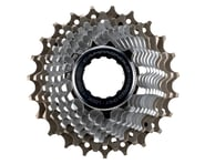 Campagnolo Record 11-Speed Cassette (Silver/Grey) | product-related
