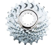 Campagnolo Veloce Cassette (Silver) (10 Speed) | product-related