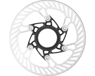 Campagnolo 03 Disc Brake Rotor (Centerlock) (1)   product-related