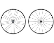 Campagnolo Calima Wheelset (Black)   product-related