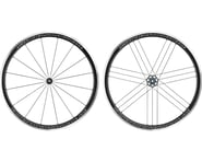 Campagnolo Scirocco Wheelset (Black)   product-related