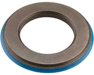 """Cane Creek 40-Series Steel 52/30 Conversion Crown Race (1.5"""" to 1-1/8"""") 