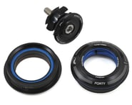 """Cane Creek 40 Series Short Headset (Zero Stack 1-1/8"""")   product-also-purchased"""