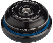 Cane Creek 40 Short Cover Headset (Black)   product-also-purchased