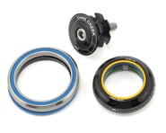 """Cane Creek 110 IS Headset (Black) (1-1/8"""") (IS41/28.6) (IS52/40) 