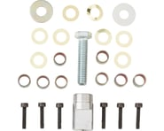 Cane Creek 3G Long Travel Thudbuster Rebuild Parts & Tool Kit   product-related