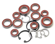 Cannondale Moterra Pivot Bearings | product-related