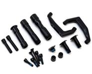 Cannondale Trigger Pivot Hardware Kit | product-related