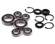 Cannondale Jekyll Pivot Bearing Kit | product-related