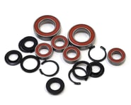 Cannondale Trigger Pivot Bearings | product-also-purchased