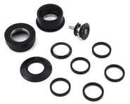 """Cannondale Headset Kit (1.5 to 1-1/8"""" Straight) 