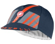 Castelli Hors Categorie Cap (Savile Blue) | product-also-purchased
