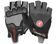 Castelli Arenberg Gel 2 Gloves (Dark Grey)   product-also-purchased