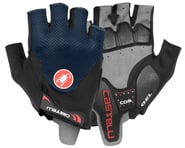 Castelli Arenberg Gel 2 Gloves (Savile Blue) | product-also-purchased