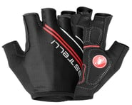 Castelli Dolcissima 2 Women's Gloves (Black)   product-also-purchased
