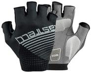 Castelli Competizione Short Finger Glove (Black) | product-also-purchased