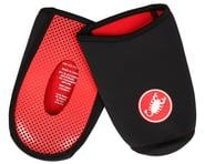 Castelli Toe Thingy 2 (Black)   product-also-purchased