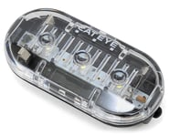 CatEye Omni 3 LED Headlight (Clear) | product-also-purchased