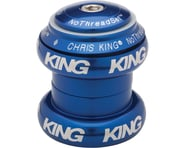 """Chris King NoThreadSet Headset (Navy Bold) (1-1/8"""")   product-also-purchased"""