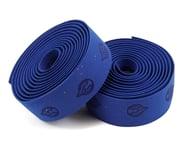 Cinelli Cork Ribbon Handlebar Tape (Denim Blue) | product-related