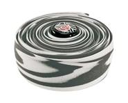 Cinelli Cork Ribbon Handlebar Tape (Zebra) | product-related