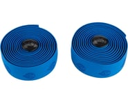 Cinelli Gel Cork Handlebar Tape (Blue) | product-also-purchased